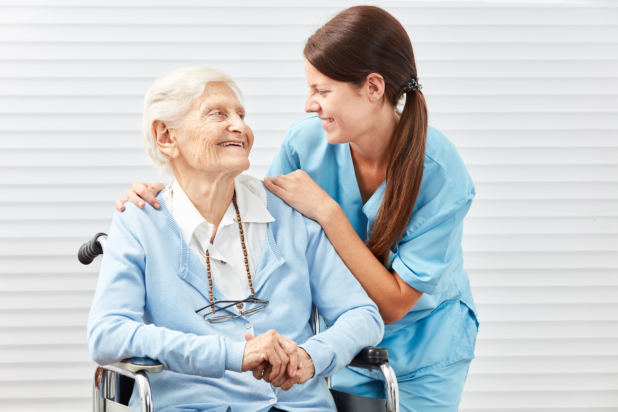 How Can Hospice Care Benefit Your Family