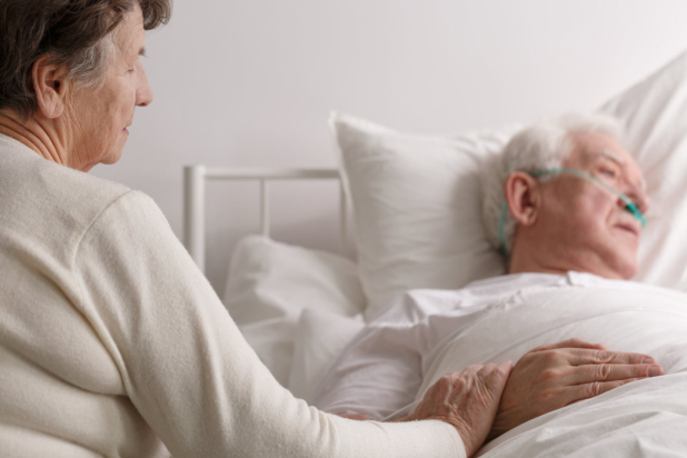 spiritual-support-in-hospice-do-you-need-it