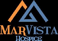 Mar Vista Hospice